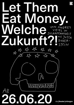 te-pl-let-them-eat-money-website-rz-500x708-23d7e402fa7900d18a7f10df44fedb06